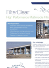2. FilterClear_Brochure_Rev4