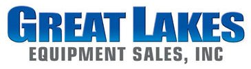 Great Lakes Equipment Sales, Inc.