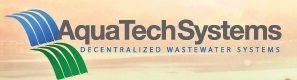 Aqua Tech Systems LLC