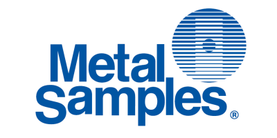 Metal Samples Company a Division of Alabama Specialty Products, Inc.