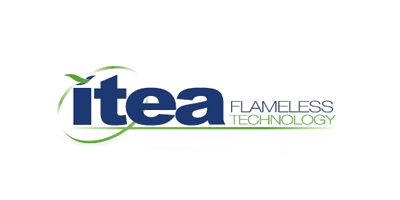 ITEA - Coalescence and Treatment/Disposal of the Slag Technology