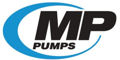 MP Pumps Inc.
