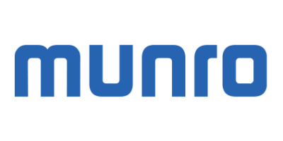 Munro Companies