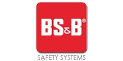 BS&B SAFETY SYSTEMS, L.L.C.