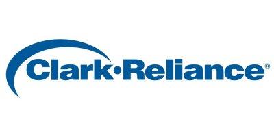 Clark-Reliance