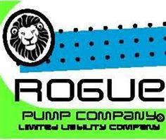 Rogue Pump Company, LLC