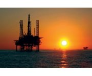AppliTek wins order at oil rig in Pacific Rim
