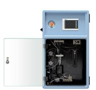 AppliTek AppliCOD - Series of On-line COD Analyzers
