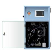 AppliTek TONI - On-line Total Nitrogen Analyzer