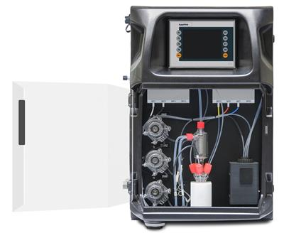 AppliTek TOPHO - On-Line Total Phosphorus Analyzer