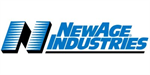 NewAge Industries Inc.