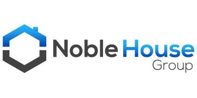 Noble House Group