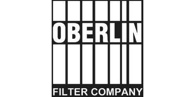 Oberlin Filter Co