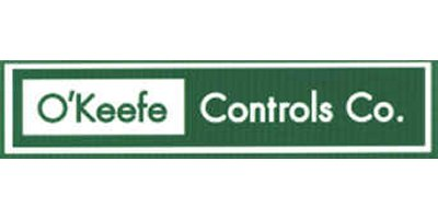 O`Keefe Controls Co.