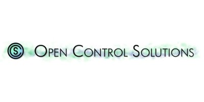 Open Control Solutions