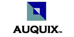 Auquix Customer Service