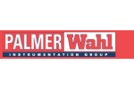 Palmer Wahl Instrumentation Group