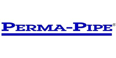Perma-Pipe Inc. - a division of MFRI INC.
