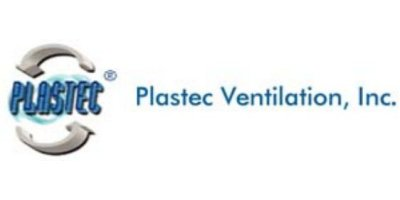 Plastec Ventilation Inc.