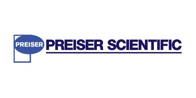 Preiser Scientific Inc.