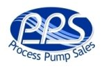 Process Pump Sales Inc