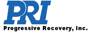 Progressive Recovery