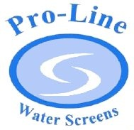Pro-Line Water Screen Services Inc.