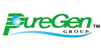 Puregen Technology Inc.