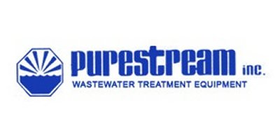Purestream ES, LLC