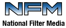 National Filter Media (NFM)