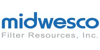 Midwesco Filter Resources, Inc.