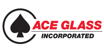 Ace Glass, Inc.