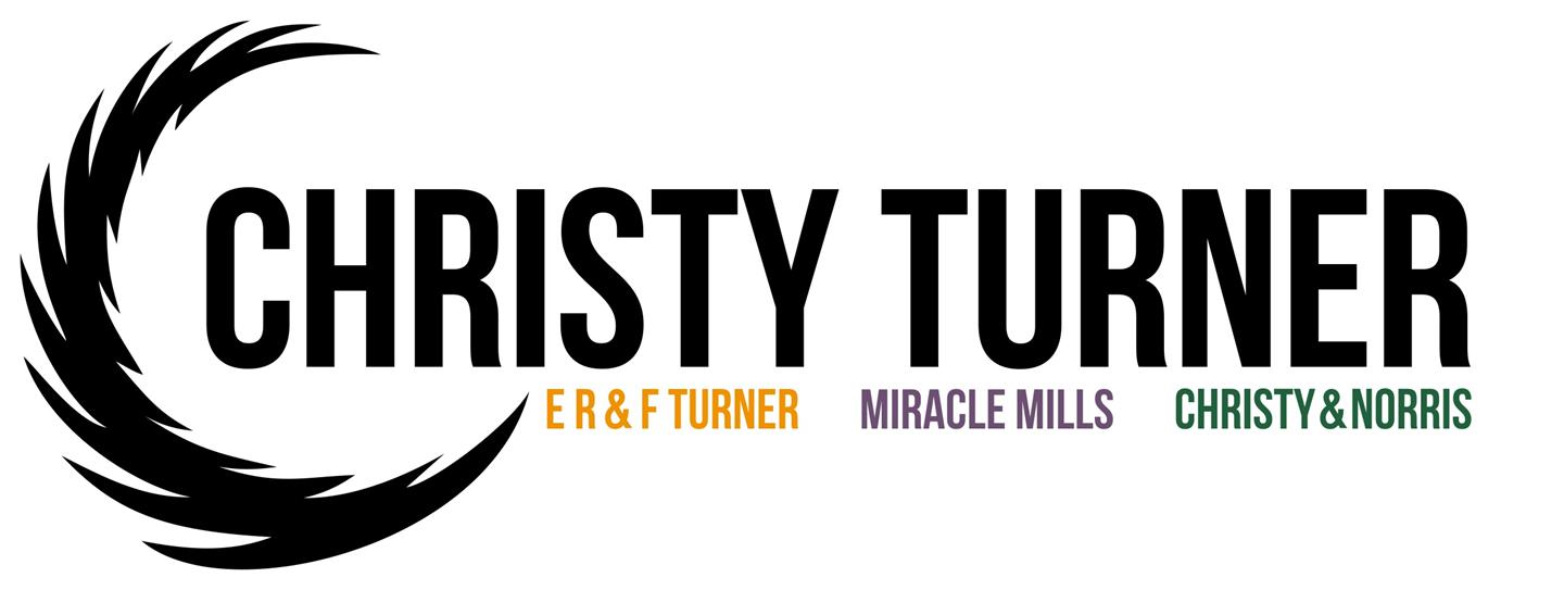 Christy Turner Ltd