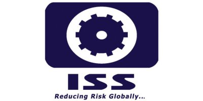 International Safety Systems, Inc.