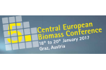 5th Central European Biomass Conference 2017