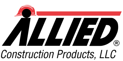 Allied Construction Products, LLC
