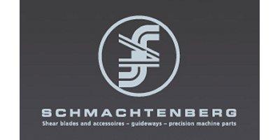 Gebr. Schmachtenberg GmbH