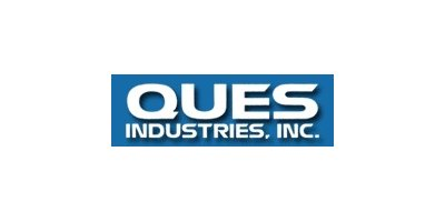 Ques Industries Inc.