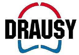 DRAUSY GmbH