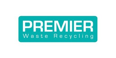 Premier Waste Management Limited