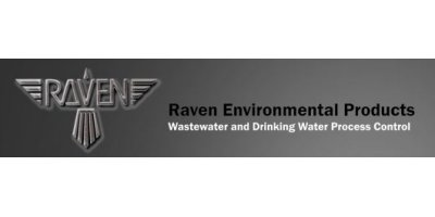 Raven Environmental Products, Inc.
