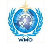 Climate Services, Observing Systems and Research in Focus at WMO Executive Council