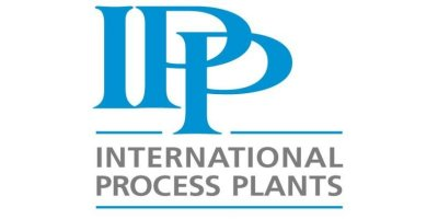 International Process Plants (IPP)