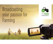 Bayer CropScience launches global web video competition for farmers