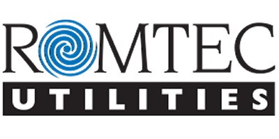 Romtec Utilities Inc.