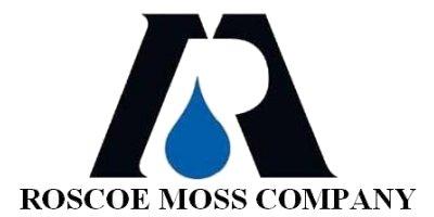 Roscoe Moss Company