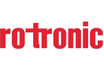 Rotronic Instrument Corp.