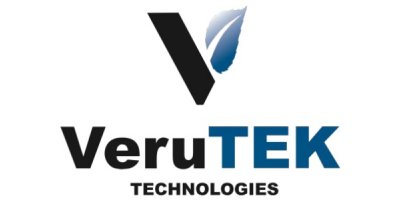 VeruTEK Technologies, Inc.