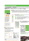 GreenKeys - Elearning Module Software Brochure
