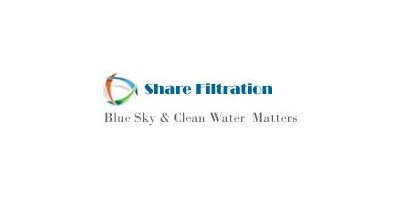 Share Filtration Co.,Ltd.